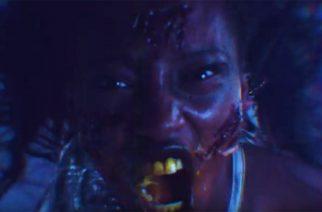 """Zombien vaellusta The Dead Daisies -yhtyeen uudella musiikkivideolla: katso """"Dead and Gone""""-kappaleen video"""