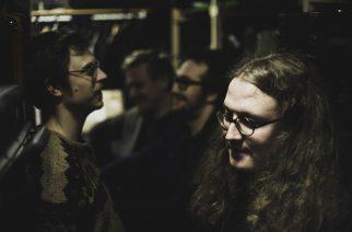Saimaa sydämessä – haastattelussa saimaafolk-yhtye Trees