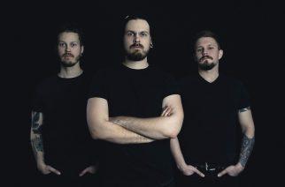 Grind'n'rollia viikon alkajaisiksi: Unborn Generationin uusi kappale kuunneltavissa