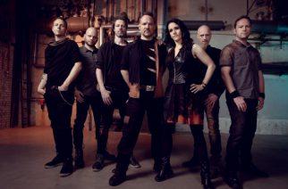 """A cappellan nimeen vannovan Van Canton seuraava albumi julkaistaan elokuussa: uusi kappale """"Back In The Lead"""" kuunneltavissa"""