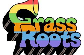 Turusta nousee kasvi – Grass Roots nostaa ruohonjuuritason toimijat korkeammalle