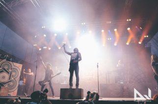 Nyt voit katsoa Wacken Open Airin esityksiä streamina kotisohvalta: mukana mm. Amorphis, Korpiklaani, Children of Bodom ja Nightwish