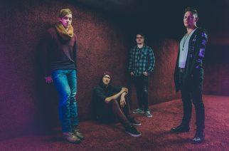 Antivalent julkaisi debyytti-EP:nsä