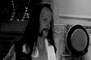 Malevolent Creationin entinen laulaja Bret Hoffman kuollut 51 vuoden iässä (1967-2018)