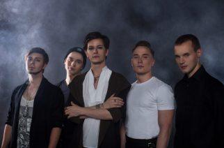 """Venäläinen Dreamsense laittoi Nightwishin """"Slaying The Dreamer"""" -kappaleen uuteen uskoon: kuuntele lopputulos"""