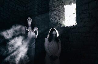 Synkkä matka kohti kuolemaa: Empty julkaisee syksyllä viidennen albuminsa