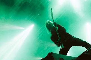 Ensiferum @ MetalDays