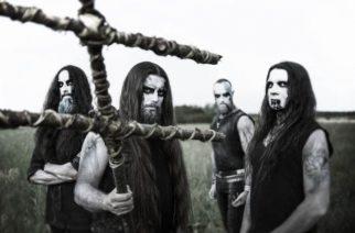 Hate kiinnitetty Metal Blade Recordsille: uusi albumi luvassa ensi vuonna