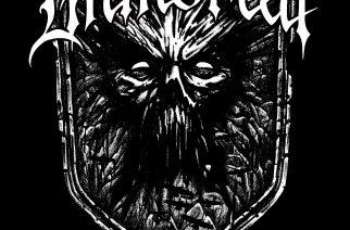 """Onnistunut paluu Blashyrkhiin – arviossa Immortalin uusi täyspitkä """"Northern Chaos Gods"""""""