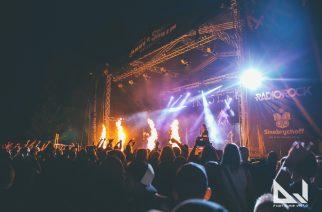 """Insomnium esitti uuden """"Valediction"""" -kappaleensa ensimmäistä kertaa livenä John Smithissa: livevideo kappaleesta katsottavissa"""