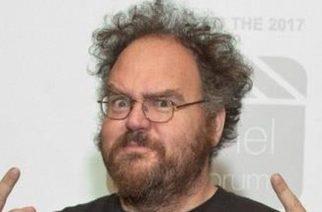 Metalocalypsen ohjaaja Jon Schnepp on kuollut