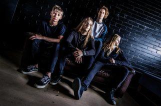 Isänmaan toivot – Uutta musiikkia Suomesta, osa 48