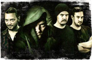 Killinfearilla uusi albumi valmiina – uusi single kuunneltavissa