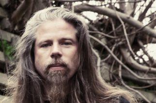 Chris Adler selventää omaa poissaoloaan Lamb Of Godista tuoreella tiedotteella