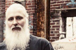 """Lamb Of Godin John Campbell: """"Arvostan sitä, että Slayer lopettaa uransa huipulla"""""""