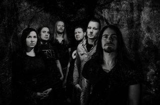 Vuonna 2015 lopettanut MyGrain tekee paluun: uusi albumi tekeillä