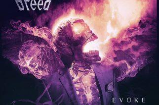 """Stadilaisen heavy metal -yhtye Ratbreedin ensiaskeleet raskaan musiikin maailmassa – arviossa debyyttijulkaisu """"Evoke the Blaze"""""""