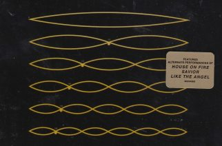 "Rise Againstin ""The Ghost Note Symphonies, vol. 1"" avaa silmät ja mielen"