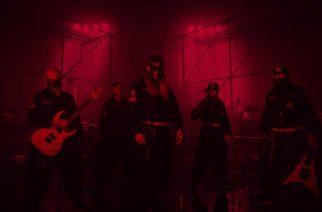 """Rockfestillä esiintynyt Rise Of The Northstar julkaisi livevideon kappaleelleen """"Here Comes The Boom"""""""