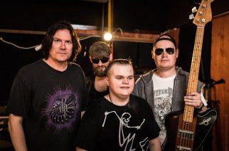 """Rylos julkaisemassa seuraavaa albumiaan syyskuussa: uusi kappale """"Super – Duperstore"""" kuunneltavissa"""