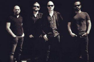 Samael julkaisi videon bändin nimeä kantavasta kappaleestaan