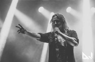 Stratovarius tarjoilee esimakua tulevalta albumiltaan – uusi kappale nyt kuunneltavissa