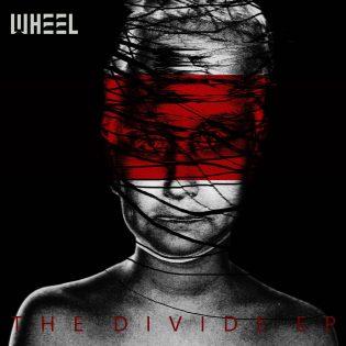 """Wheelin """"The Divide EP"""" on raikas ja jännittävä lyhytsoitto"""