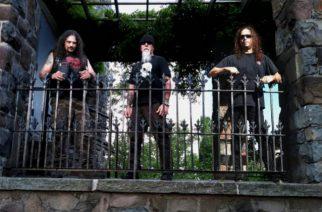 Thrash metal -veteraani Whiplash Metal Bladelle: uusi albumi luvassa ensi vuonna