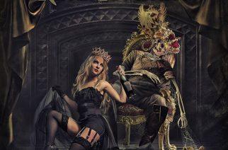 Seuraaja hienolle debyytille – Arviossa King Companyn Queen Of Hearts