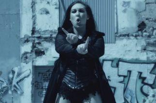 """Amaranthe julkaisi musiikkivideon uudesta kappaleestaan """"365"""""""