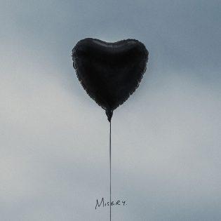 """Australian metalcore-jätti Amity Afflictionin """"Misery"""" ei petä uudella tyylillään"""