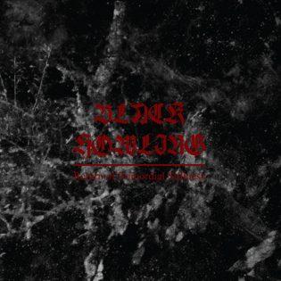 Mustaa metallia Portugalista – Arviossa Black Howlingin kuudes pitkäsoitto