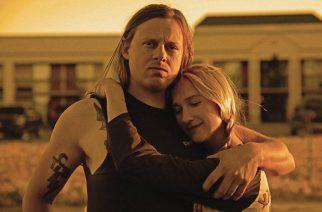 """Huntressin kitaristilta koskettava muistokirjoitus Jill Janusille: """"Tulen aina pitämään palaa sinusta sydämessäni"""""""