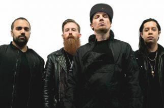"Trap metal -yhtye Concrete Dream julkaisi uuden kappaleen ""Relationshit"""