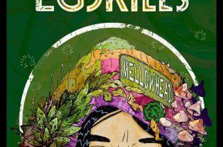 """Hippimäinen huolettomuus ja metallin raivokkuus kohtaavat Egokillsin """"Mellowhead""""-albumilla"""