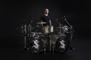 """Miten irtoaa Sepulturan rumpalilta Slipknotin kappale """"People=Shit""""? Video katsottavissa"""