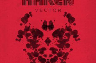 """Hakenin """"Vector"""" on oiva lääke kaikille raskaan, teknisen ja leikkisän musiikin puutoksesta kärsiville"""