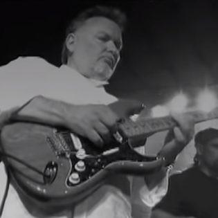 Lynyrd Skynyrd -yhtyeen entinen kitaristi Ed King on kuollut 68-vuotiaana