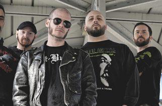 Death metalia yhdysvalloista: Internal Bleedingilta uusi albumi lokakuussa