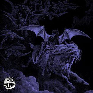 Integrityn ja Kriegin split yhdistelee vanhan ajan hardcore-punkkia ja syvien vesien black-metallia parhaimmillaan.