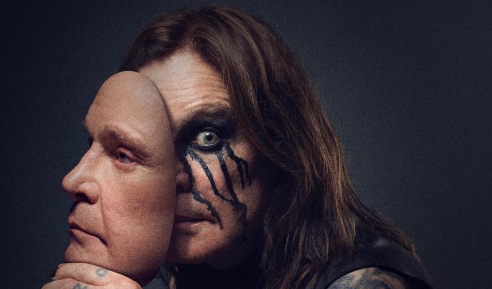 """Ozzy Osbourne: """"Meillä on 13 tai 14 vahvaa kappaletta valmiina seuraavaa albumia varten"""""""