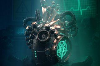 """Parasite Inc. tarjoilee vakuuttavaa melodista mäiskettä – arviossa tuore """"Dead and Alive"""""""