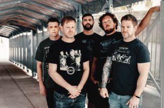 """Pig Destroyer julkaisi videon kappaleelleen """"The Cavalry"""" – uusi """"The Octagonal Stairway"""" -EP ilmestyy elokuussa"""