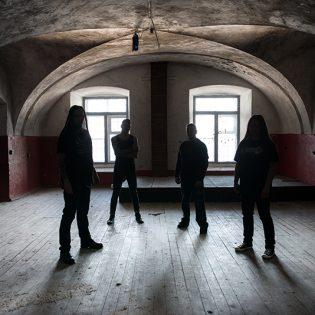 Mantereelta mantereelle – Post Pulselta uusi single