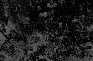 Primitive Manin ja Unearthly Trancen yhteistyöllä luotu tulos on laiha – arviossa duon nimetön split-julkaisu