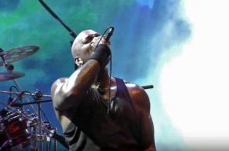 """Sepultura julkaisi virallisen videon tuoreesta """"Isolation"""" -kappaleestaan: uusi albumi luvassa helmikuussa"""