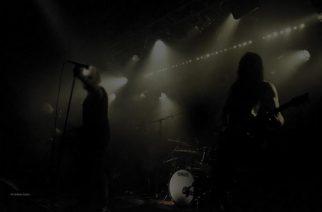 Doom metallia tekijämiehiltä Ruotsista: Silver Grimen debyytti julkaistaan lokakuussa