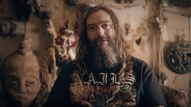 """Max Cavalera Sepulturan klassisen kokoonpanon hajoamisesta vuonna 1996: """"Se oli mädäntynyt yksinkertaisesti sisältäpäin"""""""