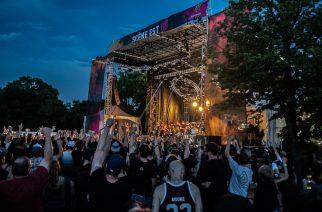 Metallin ja punkin superviikonloppu Montrealin malliin: Heavy Montreal ja ´77