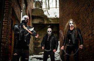 Mustan metallin ystäville iloisia uutisia: Trollheims Grott julkaisemassa uutta albumia lokakuussa